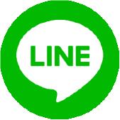行政書士法人AXIA LINE